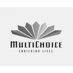 multichoices